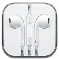 Buy cheap Original OEM Apple White iPhone 5 EarPods from wholesalers