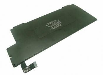 China Replacement laptop battery for MacBook 13