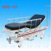 Cheap XXPC-101 Luxurious Rise-and-Fall Stretcher for sale