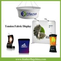 Cheap Tension Fabric Display for sale