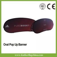 Cheap Pop Up Banners for sale