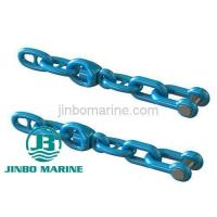 Cheap Anchor Swivel Forerunner for sale