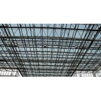 Cheap Roofing and curtain wall wholesale