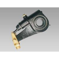 Cheap Automatic Slack Adjusters for sale