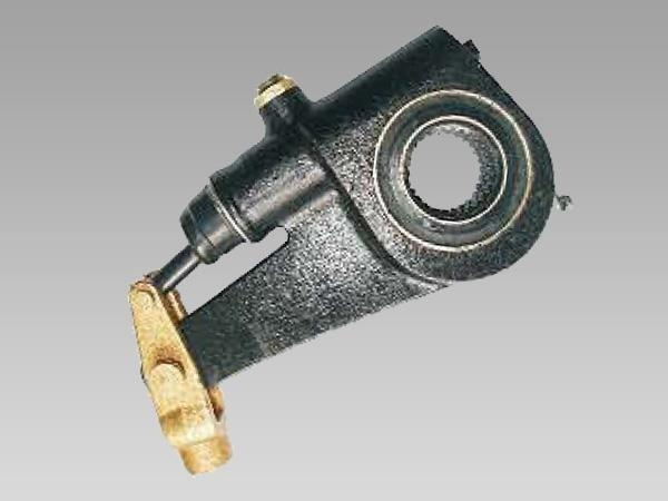 China Automatic Slack Adjusters