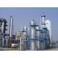 Cheap CO2 Recovery Plant for sale