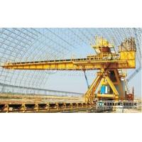 Cheap Side-type cantilever stacker for sale