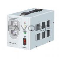 Cheap SVR-A SVR-B Automatic voltage stabilizer Power Supply for sale