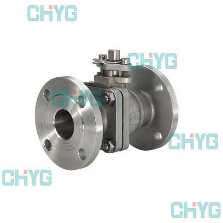 Quality Hartz alloy ball valve wholesale