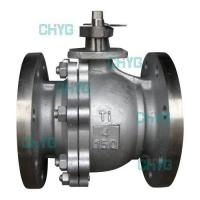 Cheap Hartz alloy ball valve for sale