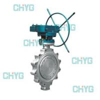 Cheap Hartz alloy butterfly valve for sale