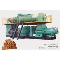 Cheap Brick Manufacturing Equipment for sale
