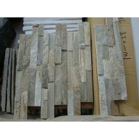 Cheap Slate Wall Cladding Materials wholesale