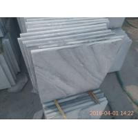 Cheap White Marble Bullnose Pool Coping Materials for sale
