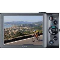 Cheap Canon PowerShot A3400 IS 16.0 MP Digital Camera with 5x Optical Image Stabilized wholesale