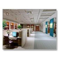 Cheap PVC Wall Panels for sale