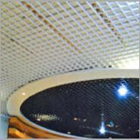 Cheap Grill Roof Ceiling wholesale