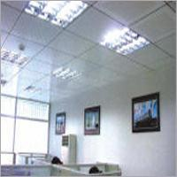 Cheap Lay In Ceiling for sale