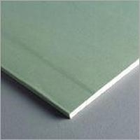 Quality Water Resistant Gypsum Board for sale