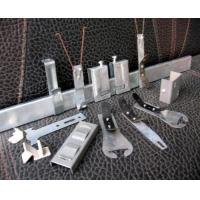Cheap Hardware and Sections wholesale