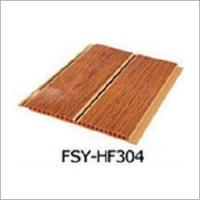 Cheap Hot Stamping Ceiling Panel for sale