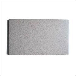 Quality Laminated Ceiling Panel for sale