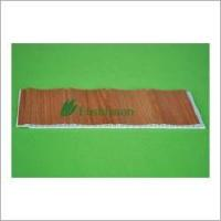 Cheap Laminated Pvc Panel for sale