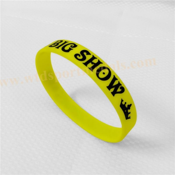 custom wristbands bulk Order custom silicone wristbands from handband, your trusted silicone wristband, tyvek wristband and fabric wristband supplier perfect for events, marketing, fundraising & all promotional requirements.
