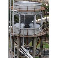 Cheap Ash Handling System for sale