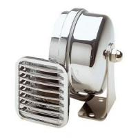 Cheap Single stainless steel horn for sale