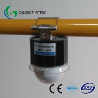 Cheap Zhejiang Type Overhead Line Fault Indicator for sale