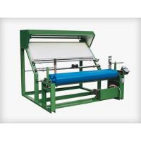 Cheap Radial fabric inspection machine for sale