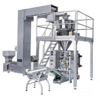 Cheap Full-automatic Combination Weigher Packing Machine for sale