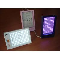 Cheap Led Light Therapy Led Sign Board for sale