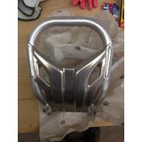 China ATV's, Motorcycles, Etc. (770) 07' trx450er stock front bumber on sale