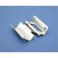 Cheap Door Hinges Taiwan for sale