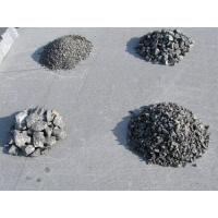 Cheap Crushed Stone Crushed fractions 0-150 wholesale