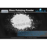 Cheap SANKEN White Cerium Oxide Glass Polishing Powder --- Read more for sale