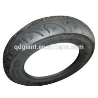 Cheap Scooter Tyres 90/90-10 for sale