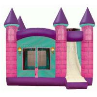 Cheap Obstacles Courses Inflatable combo FLCO-A20026 for sale