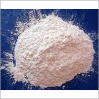 Cheap White Cement Putty wholesale