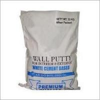 Cheap Cement Wall Putty for sale