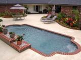 Cheap Classic Pools for sale