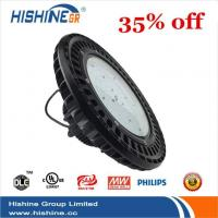 China 7 Years Warranty 22000lm Led High Bay Fixtures 150W, Dimmable, Sensor, Dali on sale