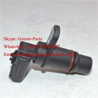 Cheap For Cummins 5.9L 6.7L ISX Engine Camshaft Crankshaft Magnetic Position Sensor 2872279 for sale