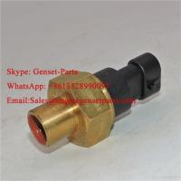 Cheap Cummins Engine Oil Pressure Sensor Switch 2897690 3408606 for sale