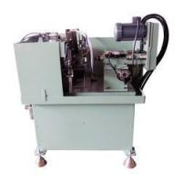 Cheap Auto. Feeding Series Product ID: JD-8510F for sale