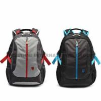 Cheap Laptop Bag WT-B1103 Backpack for sale