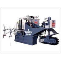 Curb And Gutter Machine Curb And Gutter Machine For Sale