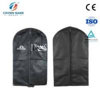 Buy cheap Suit Bag from wholesalers
